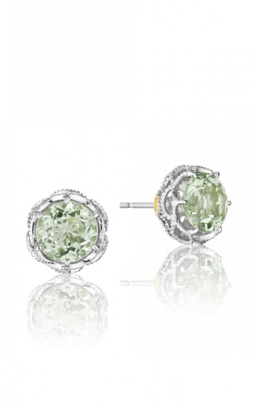 Tacori Color Medley Earrings SE10512 product image