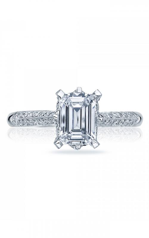 Tacori Simply Tacori Engagement ring 2504EMP7X5 product image