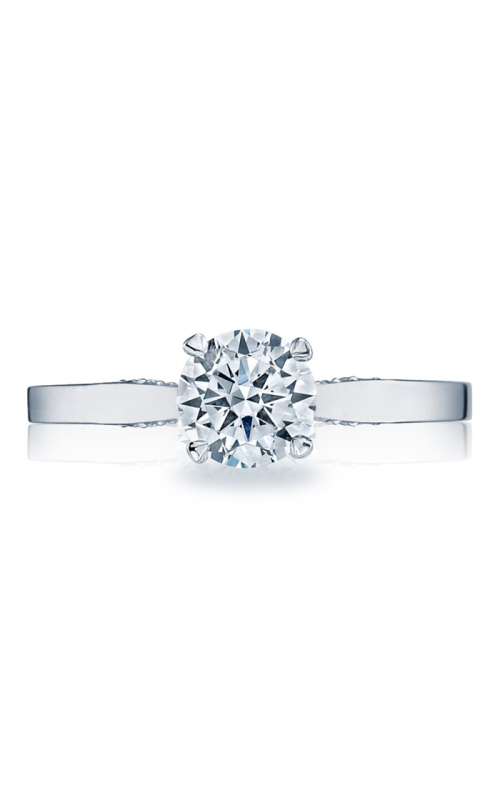 Tacori Simply Tacori Engagement ring 3002-3000RD6 product image