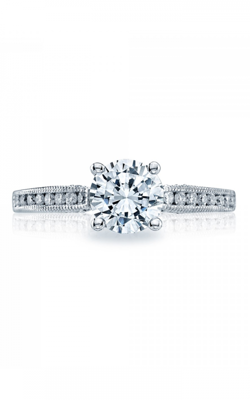 Tacori Simply Tacori Engagement ring 3003-3000RD65 product image