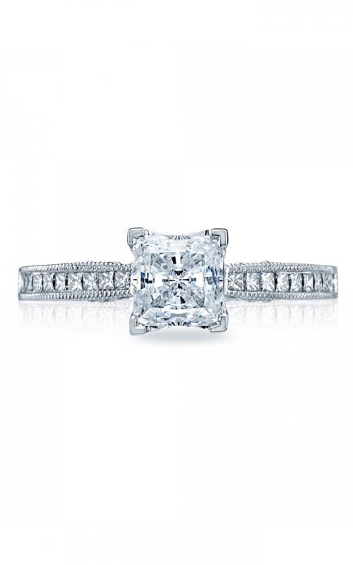 Tacori Simply Tacori Engagement ring 3005-3000PR55 product image