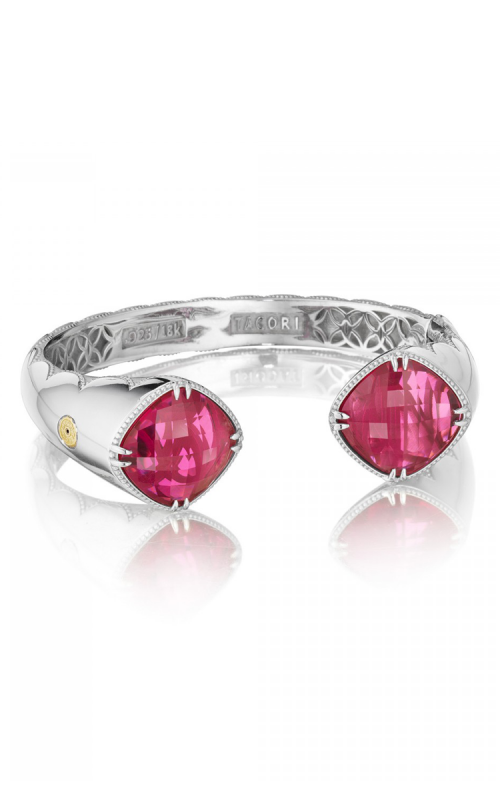Tacori City Lights Bracelet SB16034-S product image