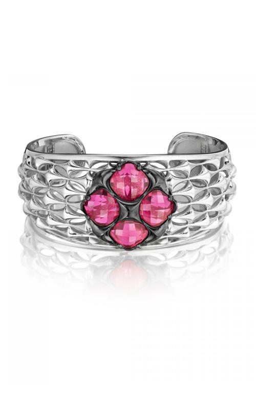 Tacori City Lights Bracelet SB16134-S product image