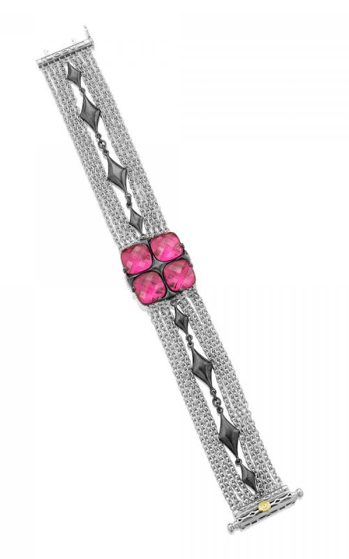 Tacori City Lights Bracelet SB16234 product image