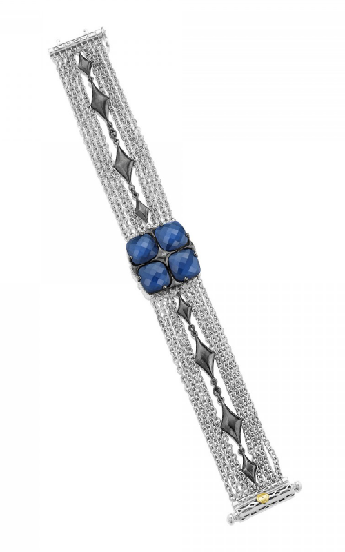 Tacori City Lights Bracelet SB16235 product image