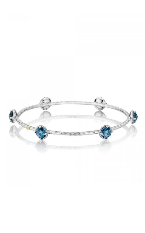 Tacori Island Rains Bracelet SB12433-S product image