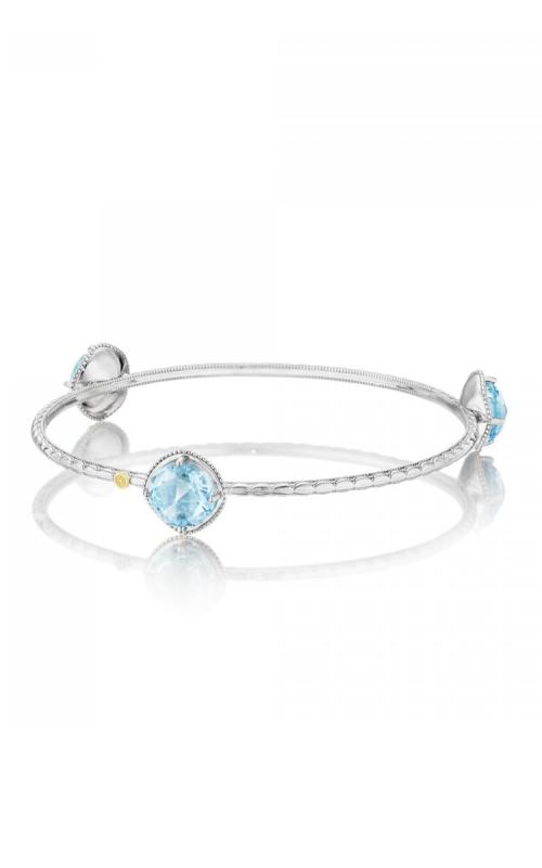Tacori Island Rains Bracelet SB12502-S product image