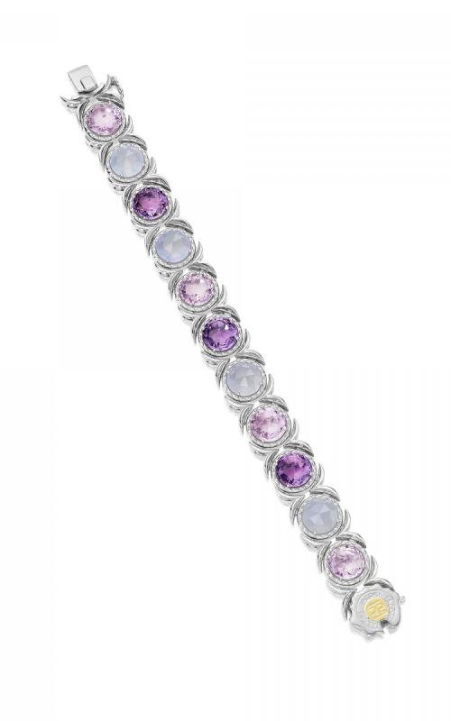 Tacori Lilac Blossoms Bracelet SB153130126 product image