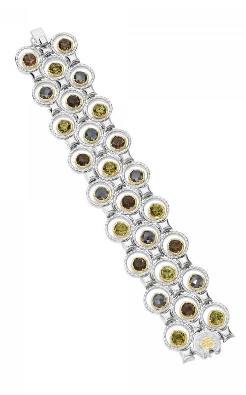 Tacori Midnight Sun Bracelet SB129Y101732 product image