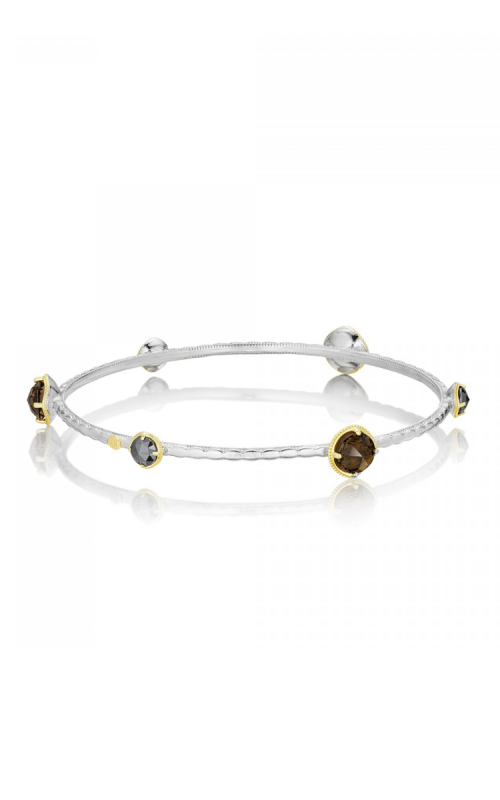 Tacori Midnight Sun Bracelet SB132Y1732-S product image
