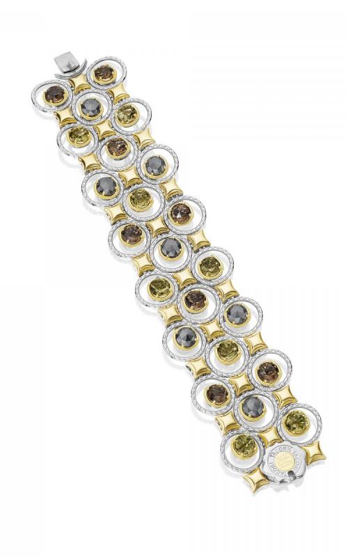 Tacori Vault Bracelet SB137Y101732 product image