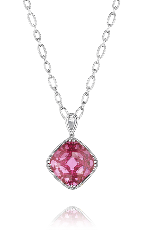Tacori City Lights Necklace SN15734 product image