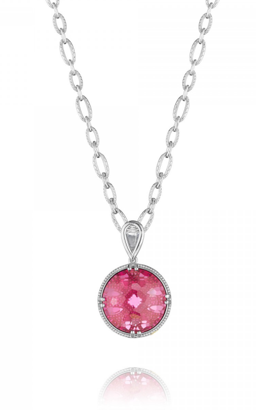 Tacori City Lights Necklace SN15834 product image