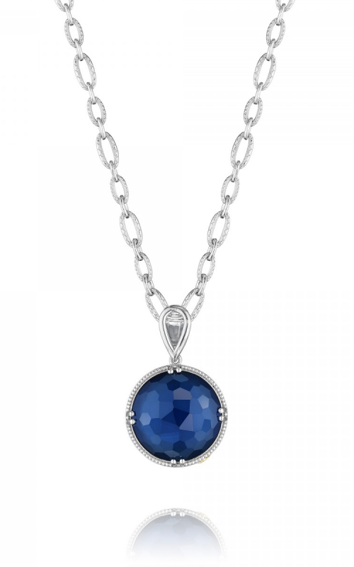 Tacori City Lights Necklace SN15835 product image