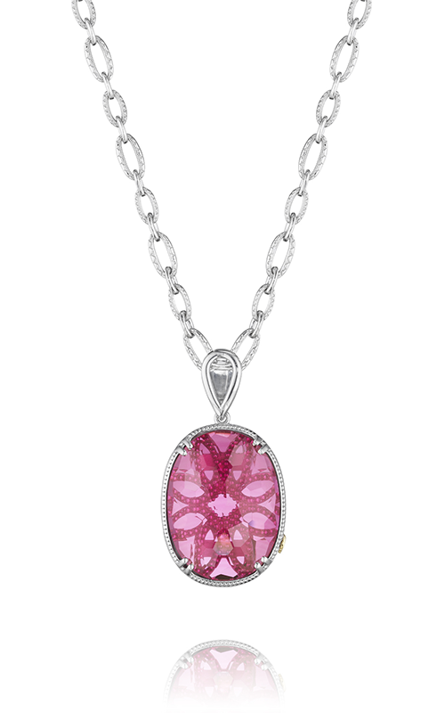 Tacori City Lights Necklace SN15934 product image