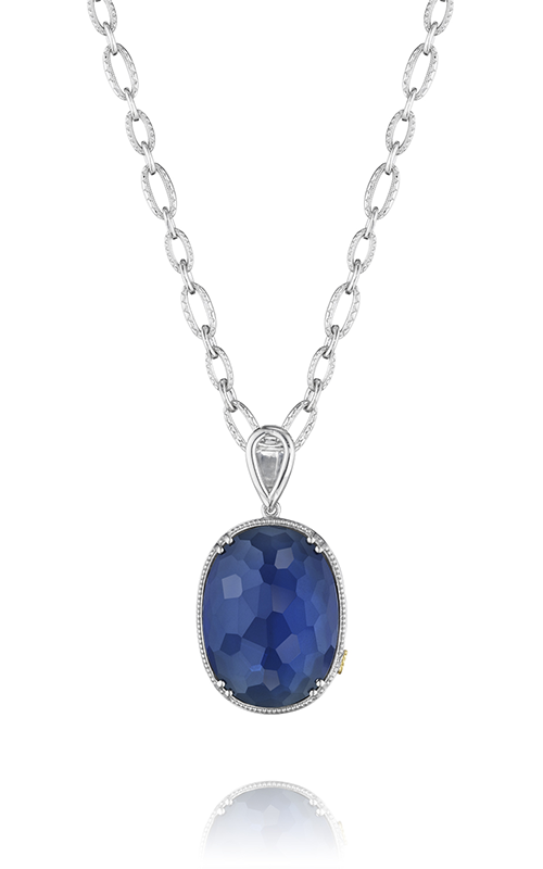 Tacori City Lights Necklace SN15935 product image