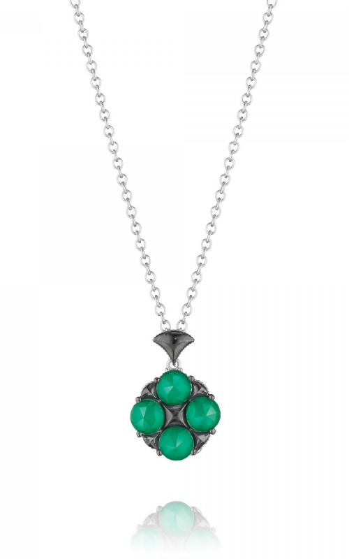 Tacori City Lights Necklace SN16027 product image