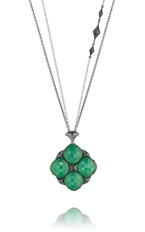 Tacori City Lights Necklace SN16527 product image