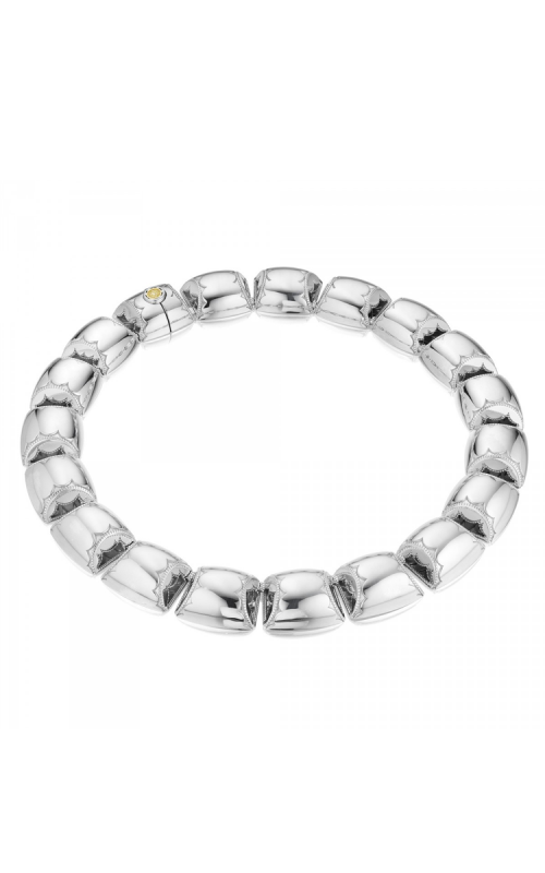 Tacori City Lights Necklace SN167Y product image