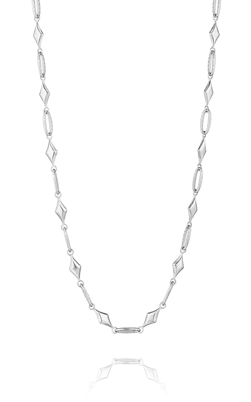 Tacori Classic Rock Necklace SN131 product image