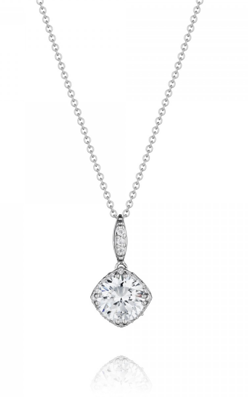 Tacori Encore Necklace FP6427 product image