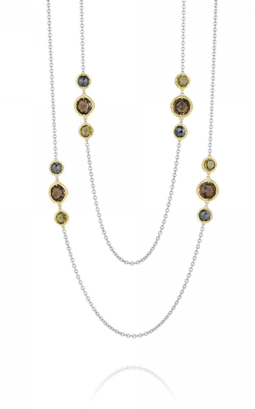 Tacori Midnight Sun Necklace SN156Y101732 product image
