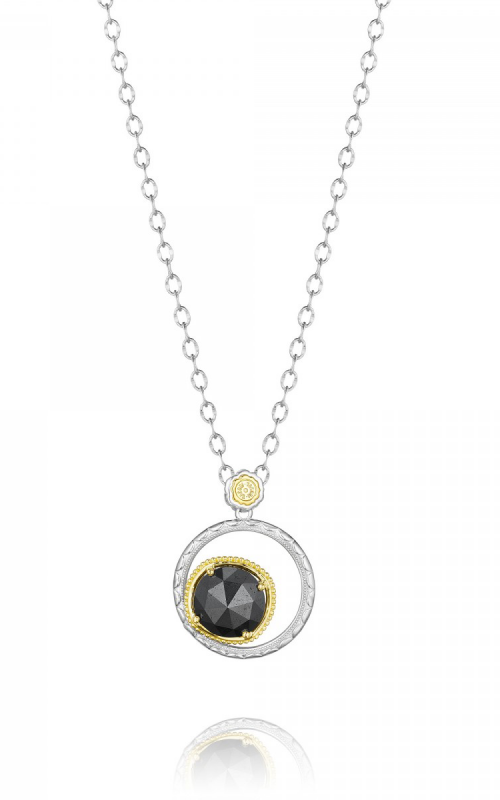 Tacori Midnight Sun Necklace SN141Y32 product image