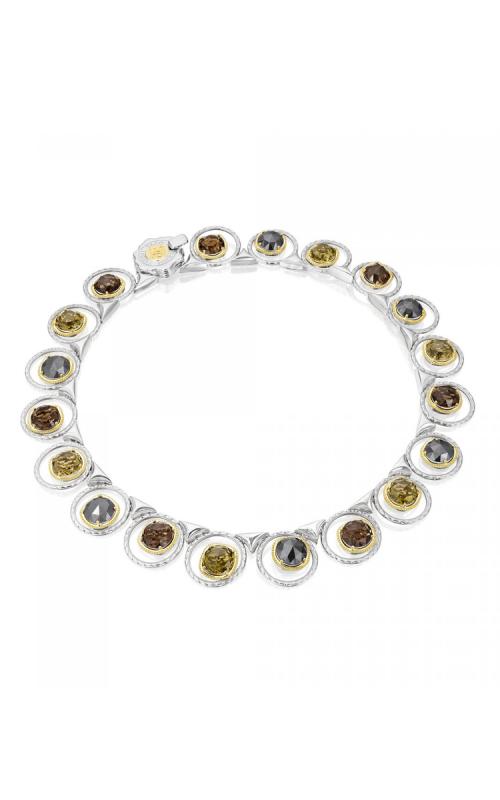 Tacori Midnight Sun Necklace SN151Y101732 product image