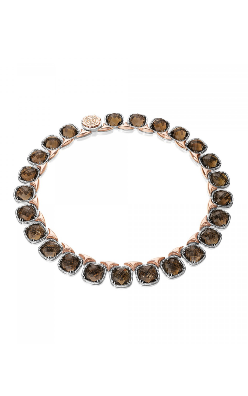 Tacori Vault Necklace SN126P17 product image