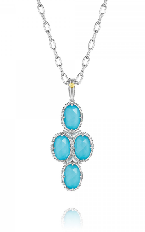 Tacori Island Rains Necklace SN15205 product image