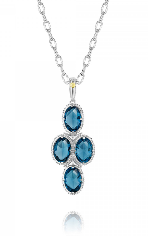 Tacori Island Rains Necklace SN15233 product image
