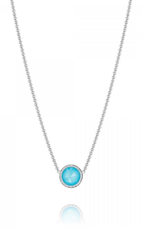 Tacori Island Rains Necklace SN15305 product image
