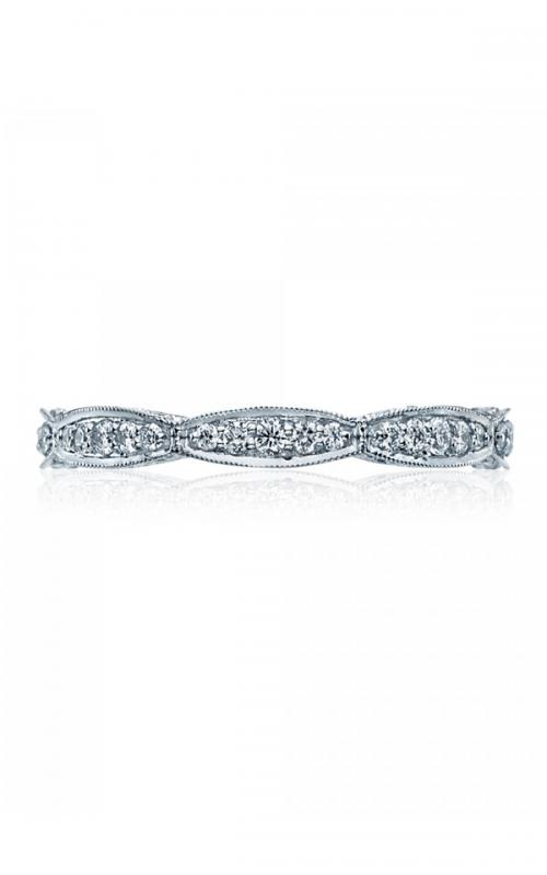 Tacori RoyalT Wedding band HT2604B product image