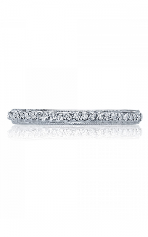 Tacori Simply Tacori Wedding band 2523 product image