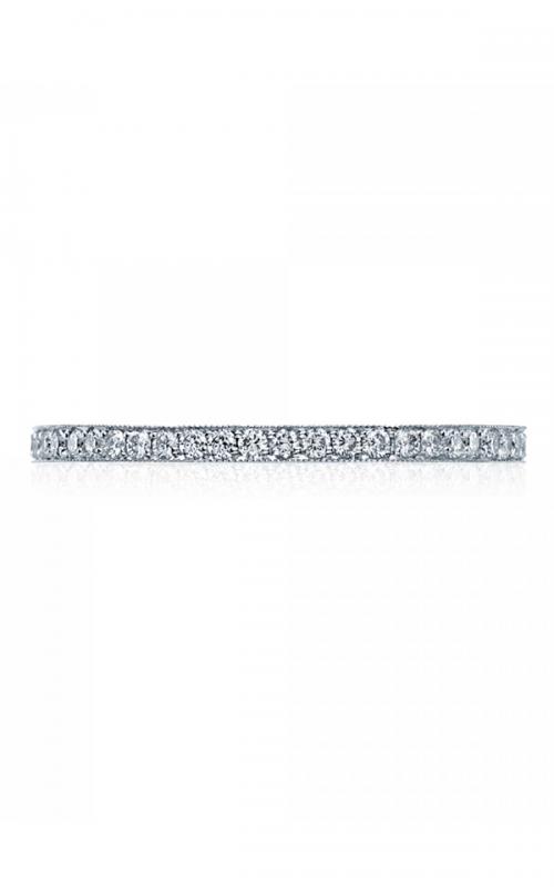 Tacori Sculpted Crescent Wedding band 41-15ET product image