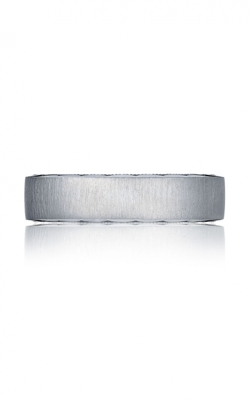 Tacori Sculpted Crescent Wedding band 105-6S product image