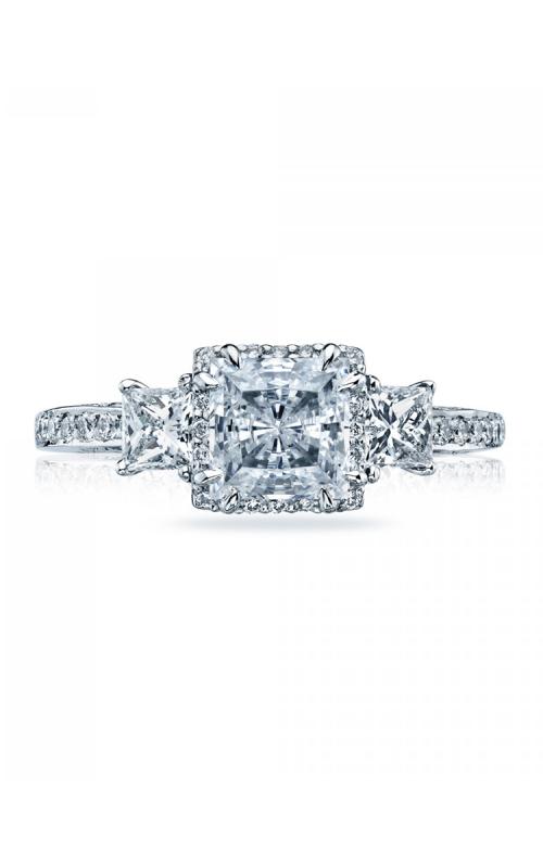 Tacori Dantela Engagement ring 2622PRMDP product image