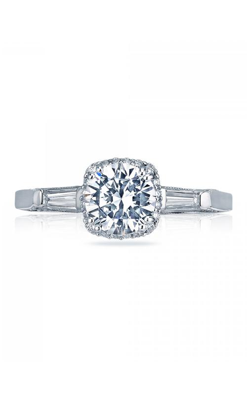 Tacori Dantela Engagement ring 2626RD6 product image