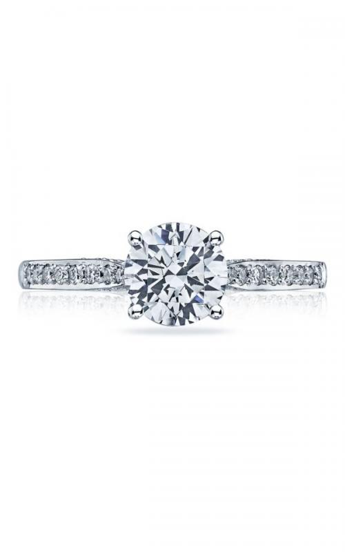 Tacori Dantela Engagement ring 2638RDP65 product image