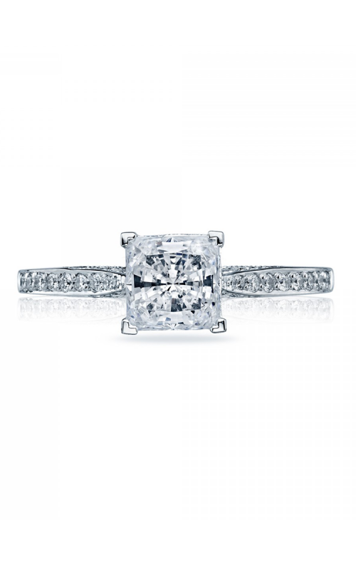 Tacori Dantela Engagement ring 2638PRP6 product image
