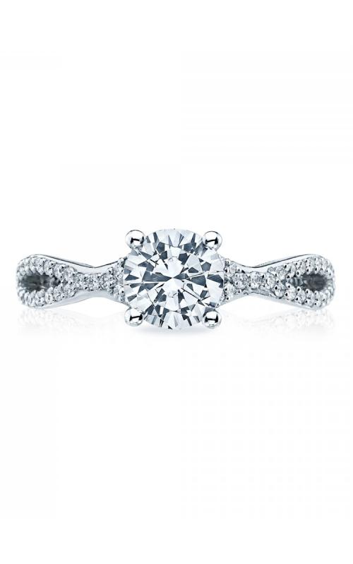 Tacori Ribbon Engagement ring 3004-3000RD65 product image