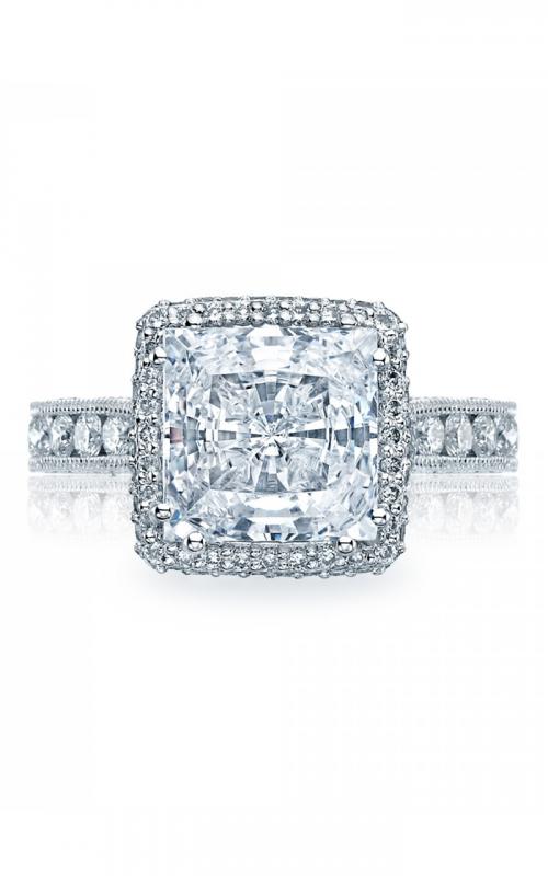 Tacori RoyalT Engagement ring HT2607PR85 product image