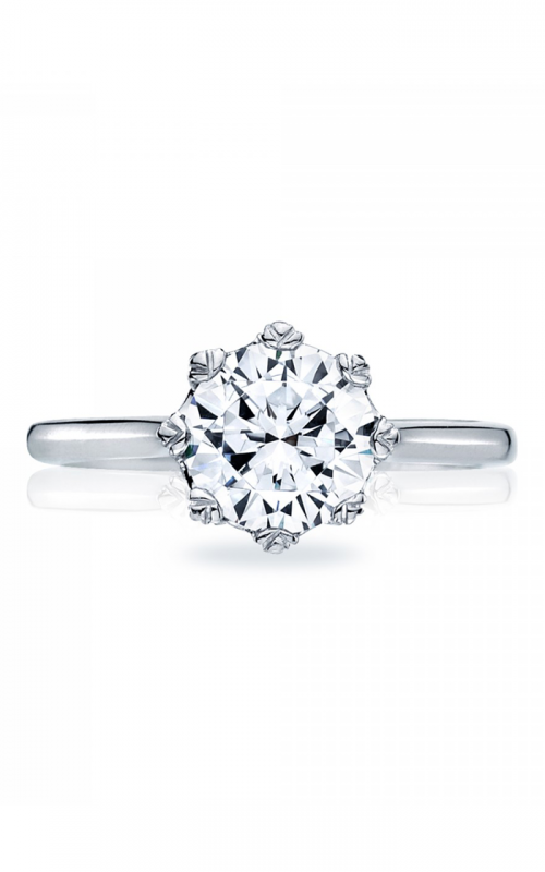 Tacori Simply Tacori Engagement ring 2503RD75 product image