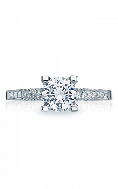 Tacori Simply Tacori Engagement ring 2576SMRD65 product image