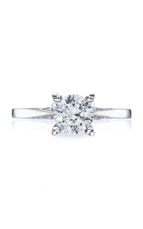 Tacori Simply Tacori Engagement ring 2584RD65 product image