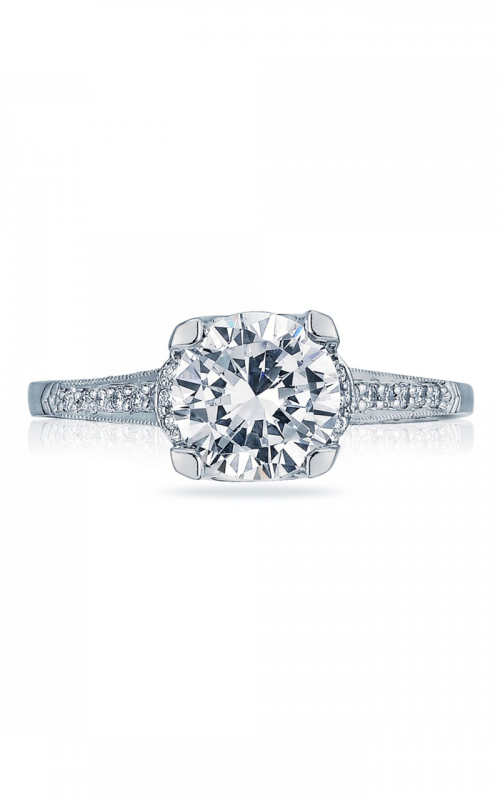 Tacori Simply Tacori Engagement ring 2603RD75 product image