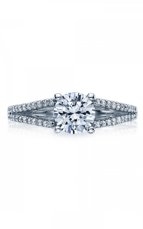 Tacori Simply Tacori Engagement ring 2632RD65 product image