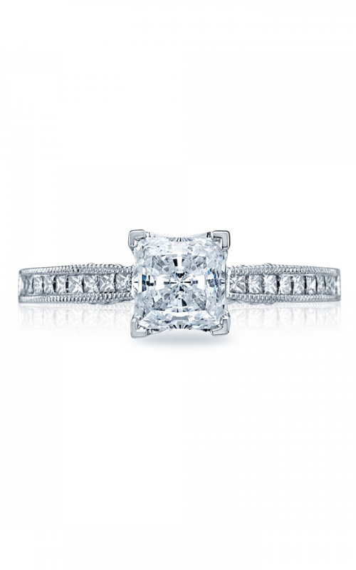 Tacori Simply Tacori Engagement ring 3005-3000PR55 product image