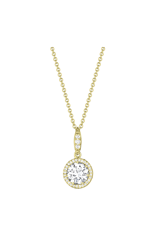Tacori Encore Necklace FP6716 product image