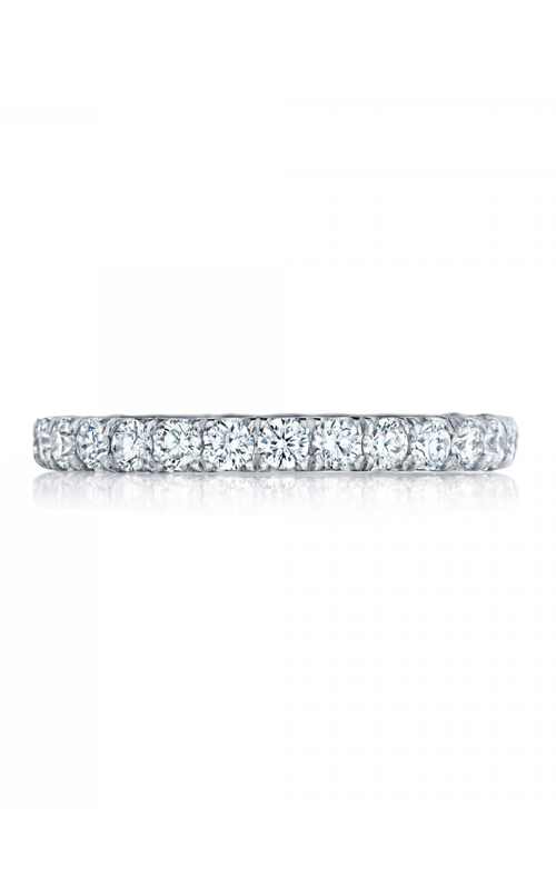 Tacori Petite Crescent Wedding band HT254525B product image